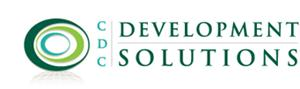 CDC Development Solutions